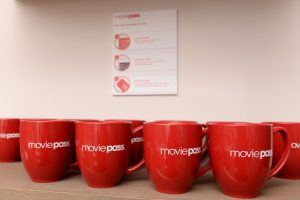 Which Upcoming Movies Will Be Restricted on MoviePass?