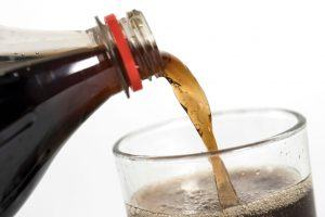 These Are the Unhealthiest Sodas, Based on Their Sugar Amount