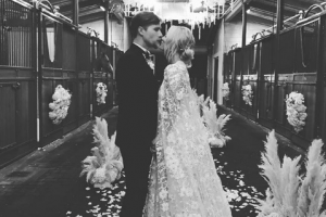 Who is Karl Cook? Everything to Know About Kaley Cuoco's New Husband