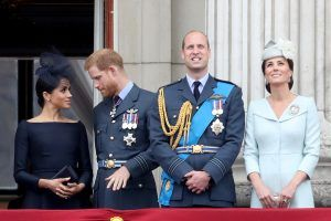 Why People Love Prince Harry Way More Than Prince William