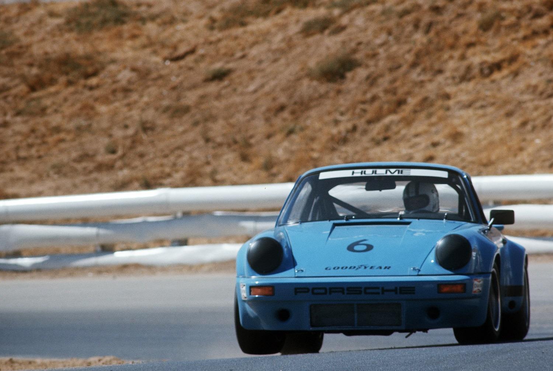 Most Expensive Porsches