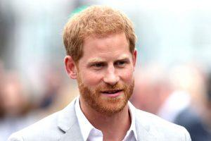 Will Prince Harry Ever Be King? How the Line of Succession Works