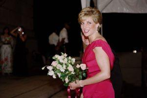 Did Princess Diana Have a Daughter? The Conspiracy Theory Explained