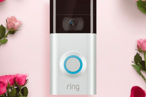 Here's Why You Should Buy a Ring Doorbell (and Why You Shouldn't)
