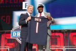 NFL: Here's Why the Dispute over Roquan Smith's Contract is Such a Big Deal