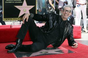 Jeff Goldblum: 5 of His Best Movie Roles