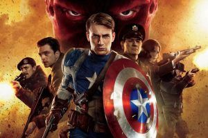 How Many Marvel Movies Are There? Do You Need to See Them All Before 'Avengers: Endgame'?