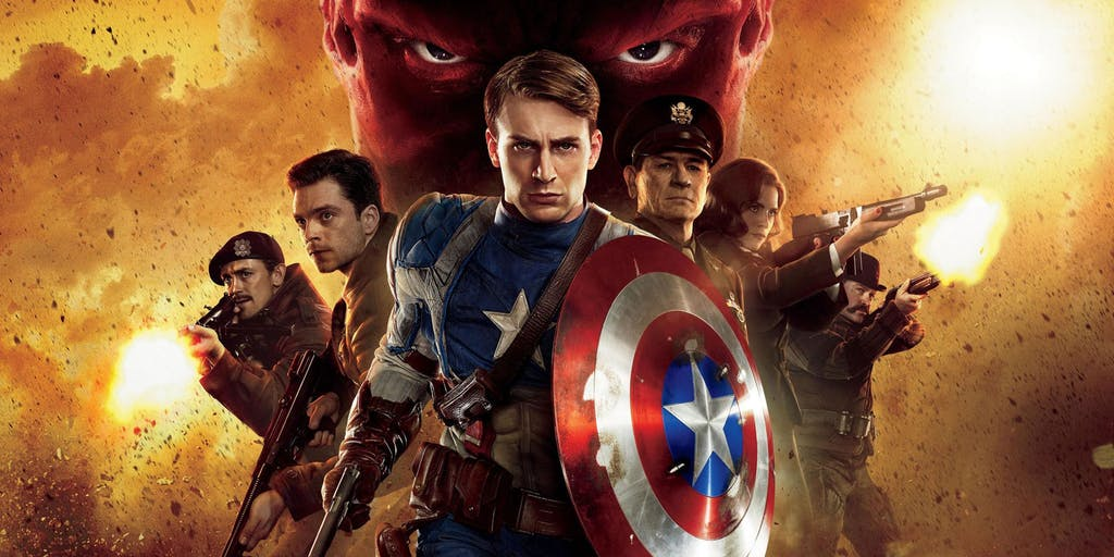 How Many Marvel Movies Are There? Do You Need to See Them