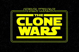 Here's Where the New Episodes of 'Star Wars: The Clone Wars' Will Air