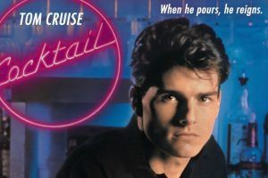 The 5 Worst Reviewed Tom Cruise Movies Ever