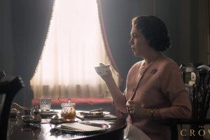 'The Crown' Season 3: All of the Cast Changes We Know