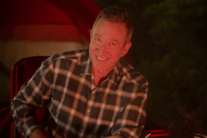 Check Out the First Teaser for 'Last Man Standing' Season 7