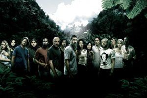 Will There Be a 'Lost' Reboot? Here's What We Know