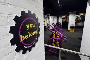Everything You Need to Know About Planet Fitness Fees, Including How to Cancel Your Membership