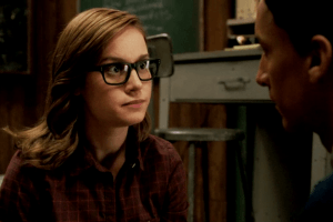 Why 'Captain Marvel' Star Brie Larson 'Loved' Being on 'Community'