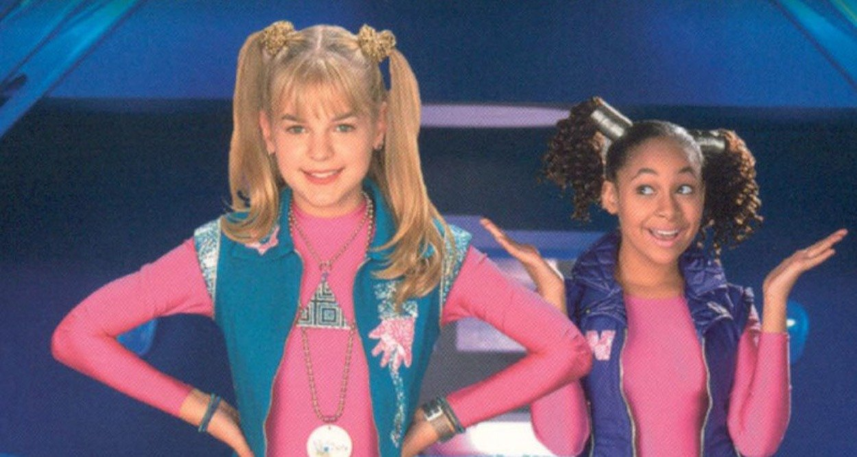 Best And Worst Disney Channel Movies You Need To See