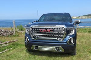 2019 GMC Sierra Denali: What the Redesign Delivers for Truck Buyers