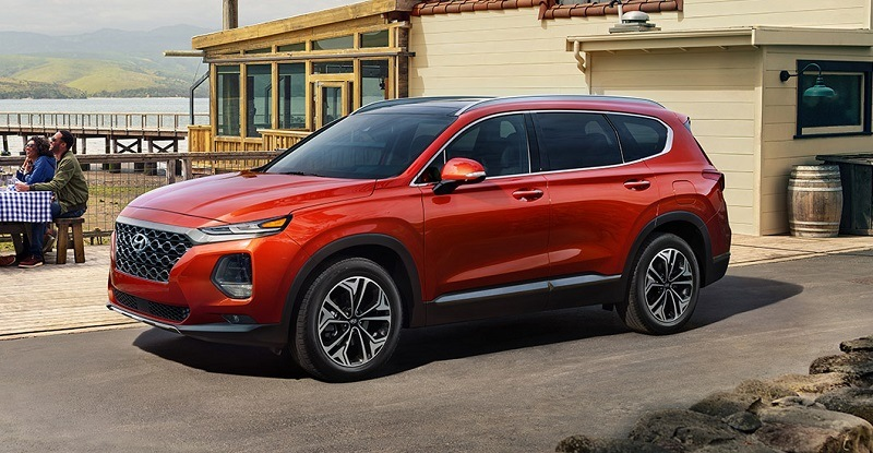The Car Companies With the Best Reliability Ratings for 2019