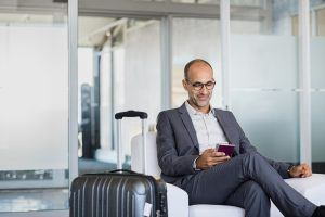 What Is Airplane Mode? How Does It Work, and Should You Use It?