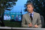 PGA Championship: Who Is Brandel Chamblee, and What Did He Say About Tiger Woods?
