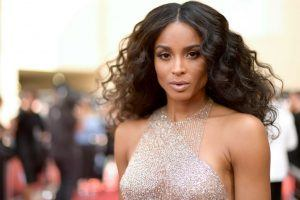 A Look Back At the Famous Men Ciara Dated and Was Engaged to Before Russell Wilson