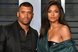 Russell Wilson and Ciara's Net Worth: How the Couple Makes Money In More Ways Than Just Football and Music