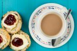 What Is Cream Tea? Everything You Need to Know About the Trendy English Tea