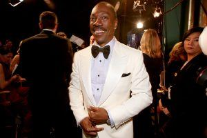 Everything We Know About Eddie Murphy's 9 Children and the One On the Way