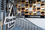 Here's Everything LeBron James' 'I promise' School Will Offer — And Why Some Are Criticizing It