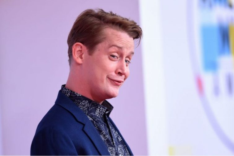 What is Macaulay Culkin's Net Worth and How Much Did He