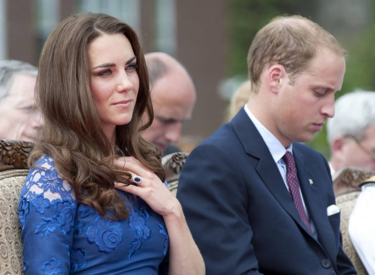 When did kate middleton and prince william start dating. When did kate middleton and prince william start dating.