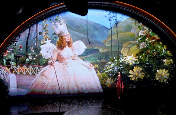 Dark Secrets Behind The Making Of The Wizard Of Oz