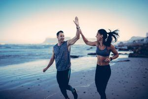 Relationship Advice: Here's How to Choose the Best Date Location