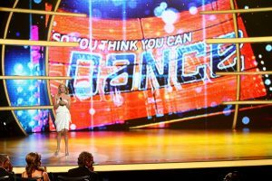 How Much Do the 'So You Think You Can Dance' Contestants Get Paid?