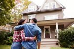 'Buying It Blind': Would You Buy a House Without Ever Seeing the Inside?