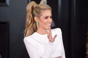 Kristin Cavallari's Net Worth (And How Much She Made Per Episode of 'The Hills')