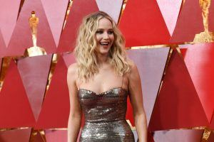 Jennifer Lawrence Net Worth and How She Makes Her Money
