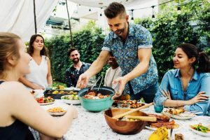 8 Easy Recipes for Your Labor Day Picnic