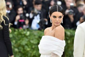 The Surprising Way Kendall Jenner Makes Most of Her Money