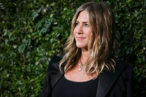 Jennifer Aniston and Other Celebrities Who Are Obsessed With 'The Bachelor'