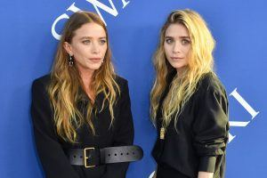 How Much Is Mary-Kate Olsen Worth After Leaving Acting?