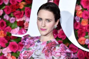 Rachel Brosnahan's Career Before 'The Marvelous Mrs. Maisel': What Movies and Shows Was She In?