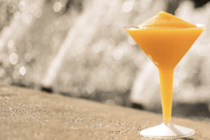 What Are the Best Drinks in Disney World's Epcot? A Guide to Drinking Around the World