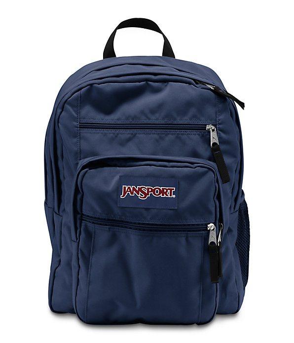 JanSport bag   JanSport.com