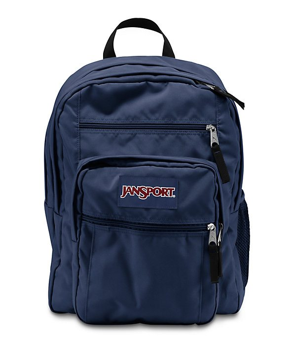 JanSport bag | JanSport.com