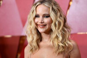 These Celebrities Have Been Victims of Embarrassing Social Media 'Hacks'