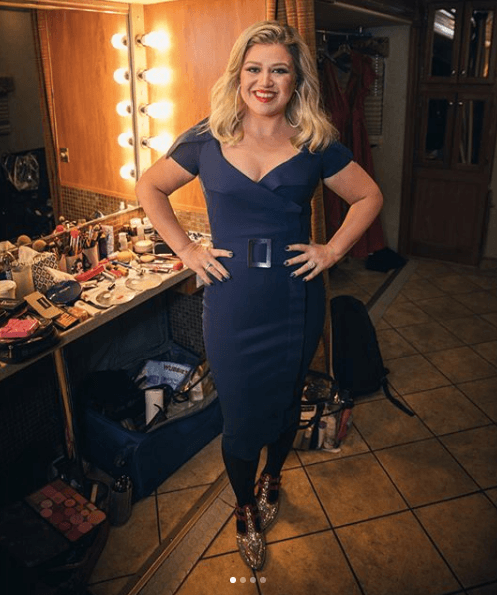 Celebrities Who Lost the Most Weight in 2018 (and How They