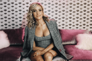 Is 'Very Cavallari' Fake? This Is Why Some People Think So