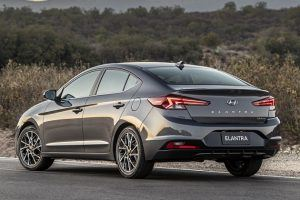 2019 Hyundai Elantra: Everything You Need to Know About the New Model