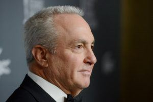 Secrets You Never Knew About the Life of 'Saturday Night Live' Creator Lorne Michaels, Revealed